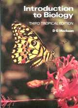 Tropical biology